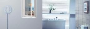 窗纱一体门窗选择哪种材质更适合