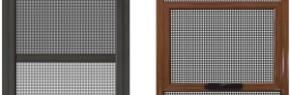 怎样选择合格的窗纱一体门窗厂家